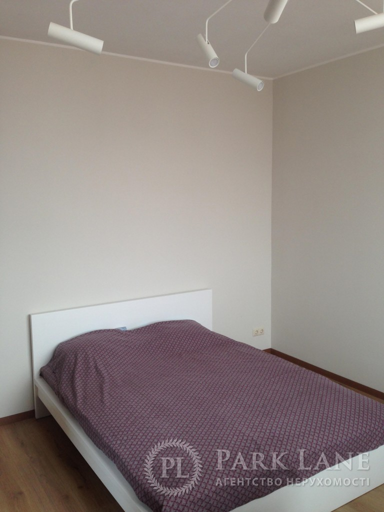 Квартира ул. Глубочицкая, 32а, Киев, B-93253 - Фото 11