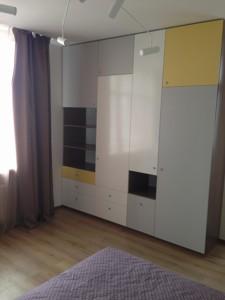 Квартира B-93253, Глибочицька, 32а, Київ - Фото 16