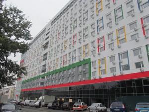 Квартира Z-128574, Гонгадзе (Машиностроительная), буд.№39, Киев - Фото 1