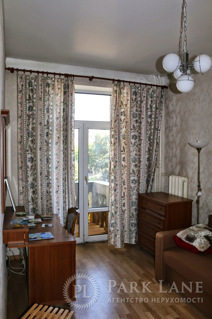 Квартира ул. Пирогова, 2, Киев, P-14048 - Фото 10