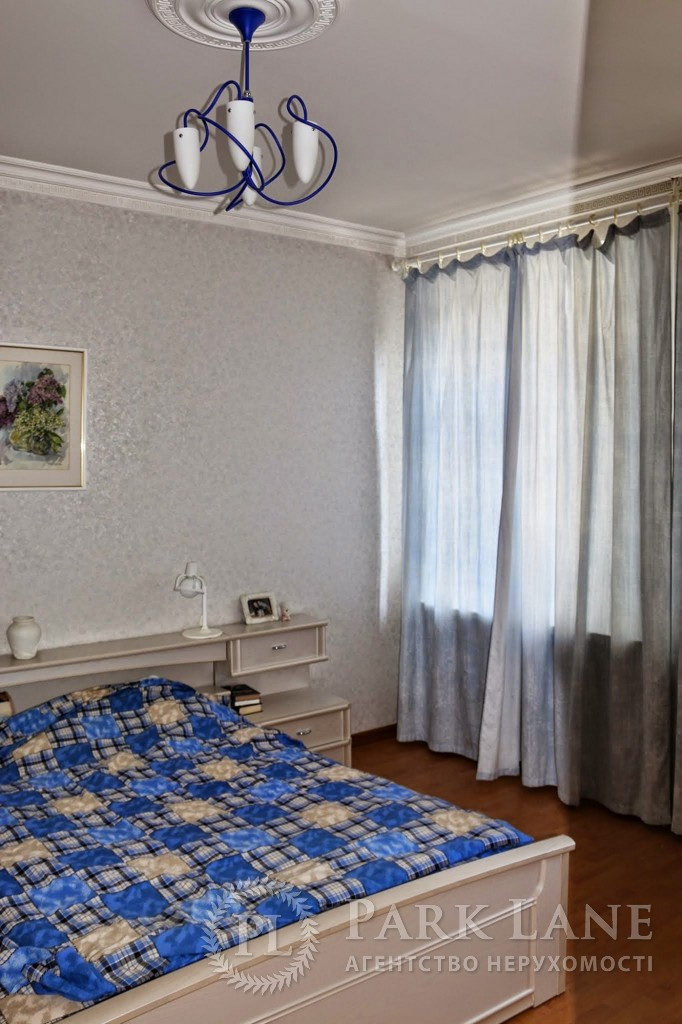 Квартира ул. Пирогова, 2, Киев, P-14048 - Фото 15