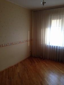 Квартира R-12434, Харьковское шоссе, 56, Киев - Фото 9