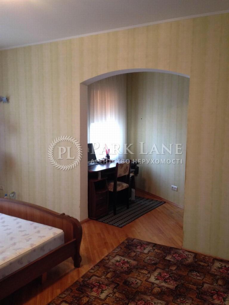 Квартира R-12434, Харьковское шоссе, 56, Киев - Фото 7