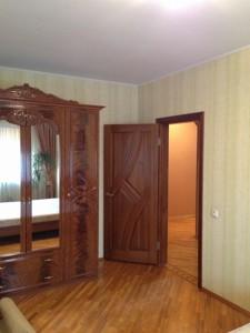 Квартира R-12434, Харьковское шоссе, 56, Киев - Фото 8