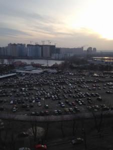 Квартира R-12434, Харьковское шоссе, 56, Киев - Фото 21