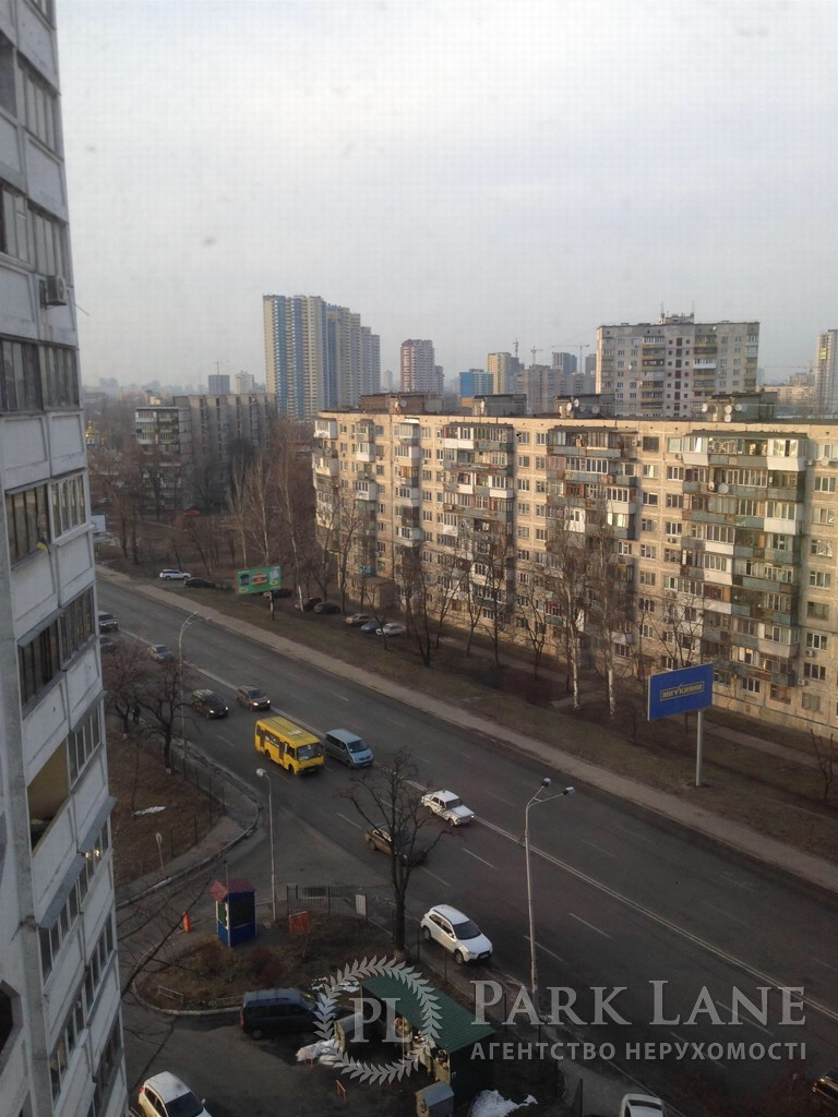 Квартира R-12434, Харьковское шоссе, 56, Киев - Фото 20