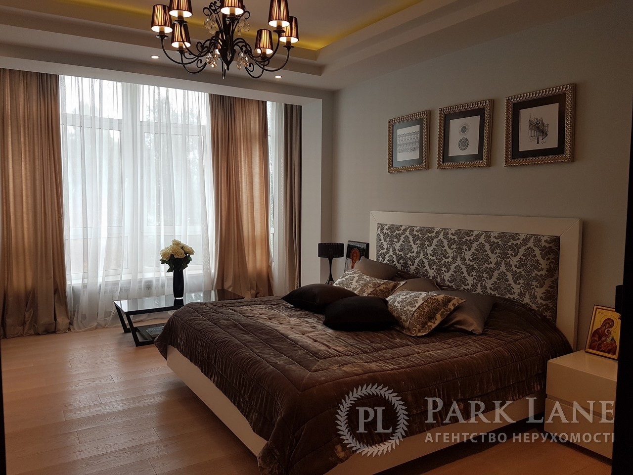 Квартира ул. Сечевых Стрельцов (Артема), 52а, Киев, J-24728 - Фото 3
