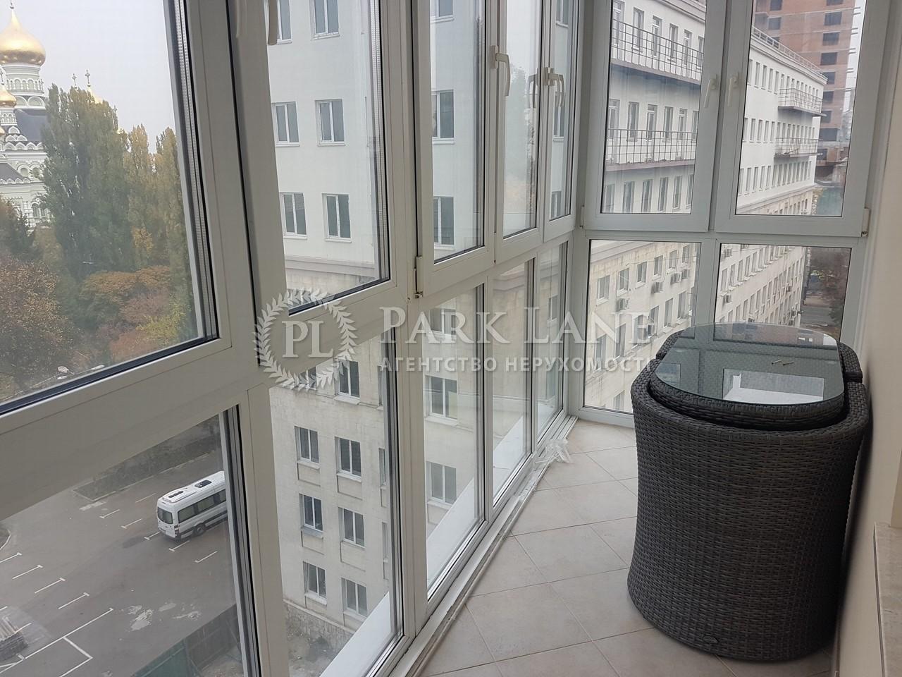 Квартира ул. Сечевых Стрельцов (Артема), 52а, Киев, J-24728 - Фото 11