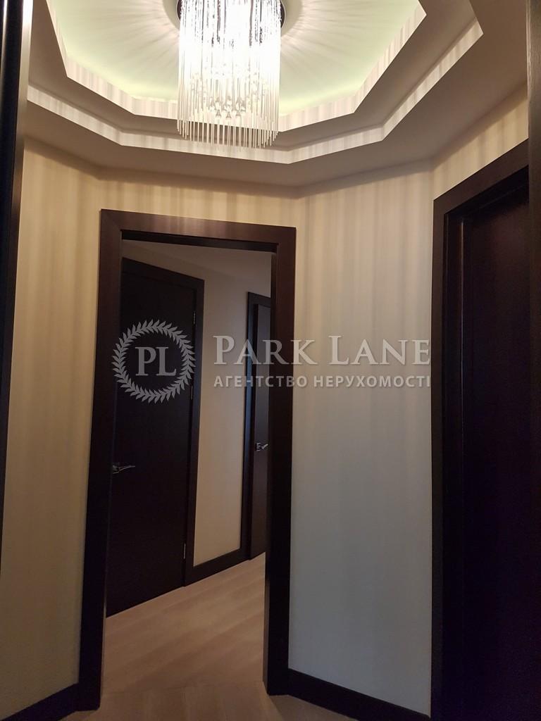 Квартира ул. Сечевых Стрельцов (Артема), 52а, Киев, J-24728 - Фото 10
