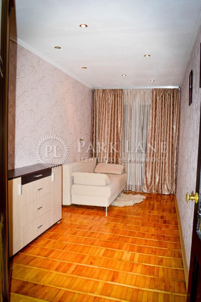 Квартира ул. Сокальская, 11, Киев, Z-82877 - Фото 5