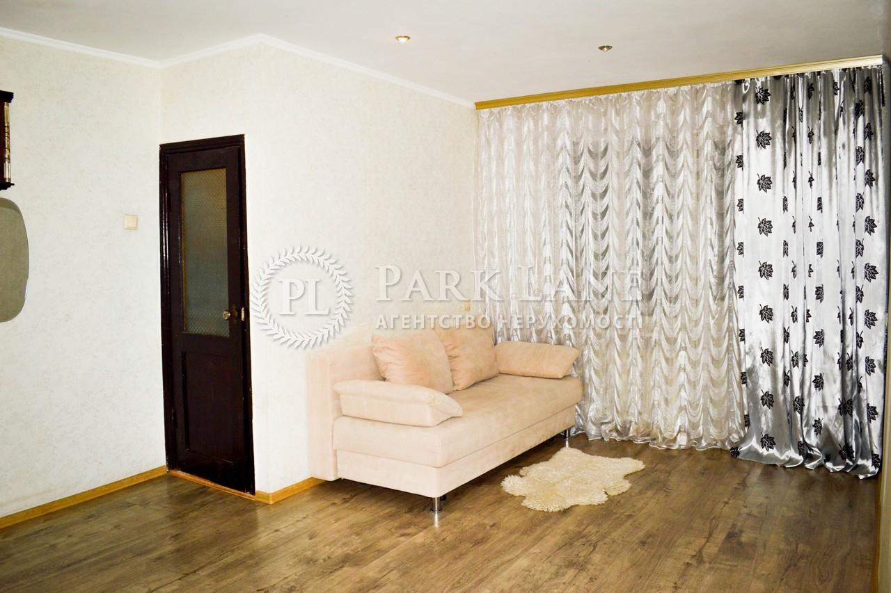 Квартира ул. Сокальская, 11, Киев, Z-82877 - Фото 3