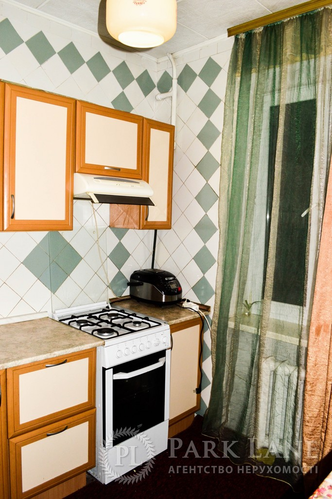 Квартира ул. Сокальская, 11, Киев, Z-82877 - Фото 10