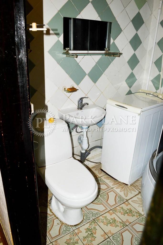 Квартира ул. Сокальская, 11, Киев, Z-82877 - Фото 11