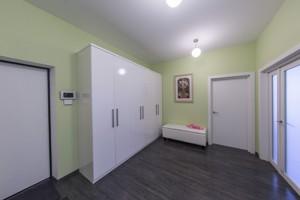 Квартира B-95697, Драгомирова Михаила, 14, Киев - Фото 30