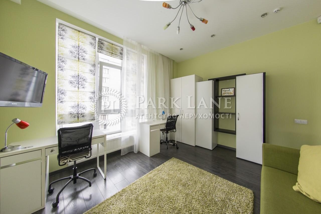 Квартира ул. Драгомирова Михаила, 14, Киев, B-95697 - Фото 16
