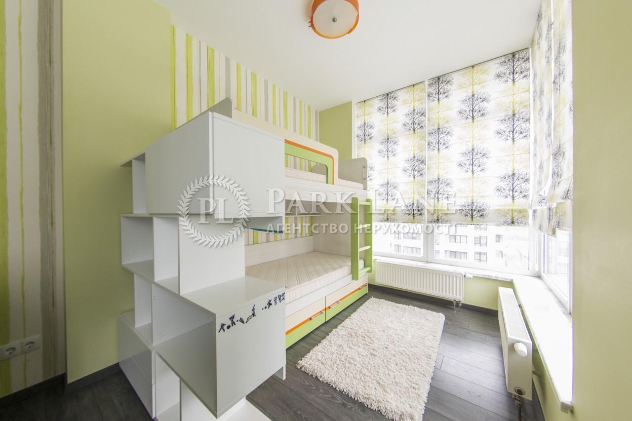 Квартира ул. Драгомирова Михаила, 14, Киев, B-95697 - Фото 17