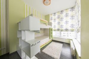 Квартира B-95697, Драгомирова Михаила, 14, Киев - Фото 18