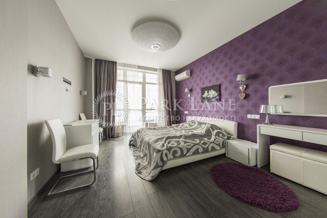 Квартира ул. Драгомирова Михаила, 14, Киев, B-95697 - Фото 9