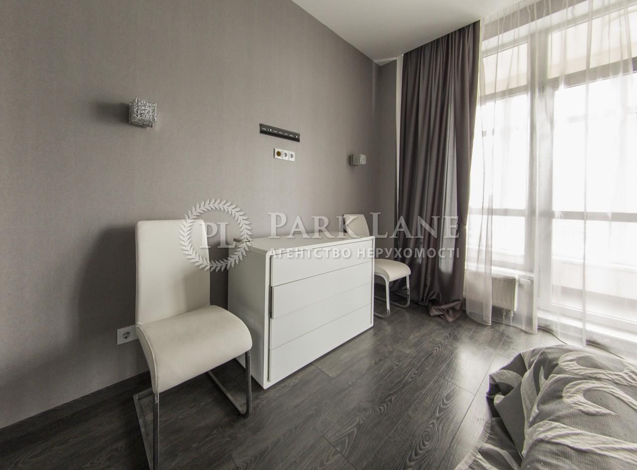 Квартира ул. Драгомирова Михаила, 14, Киев, B-95697 - Фото 12
