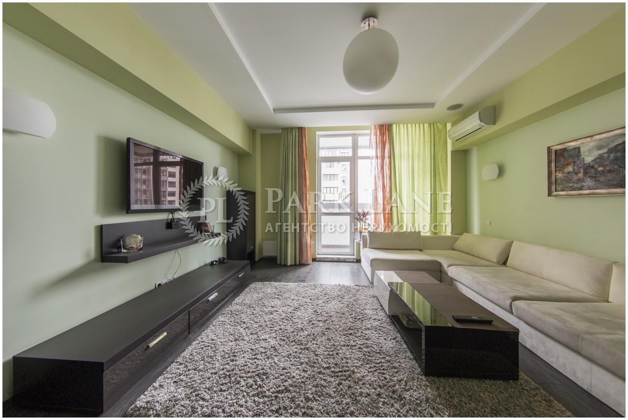 Квартира ул. Драгомирова Михаила, 14, Киев, B-95697 - Фото 4