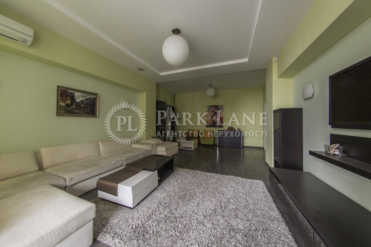 Квартира ул. Драгомирова Михаила, 14, Киев, B-95697 - Фото 5