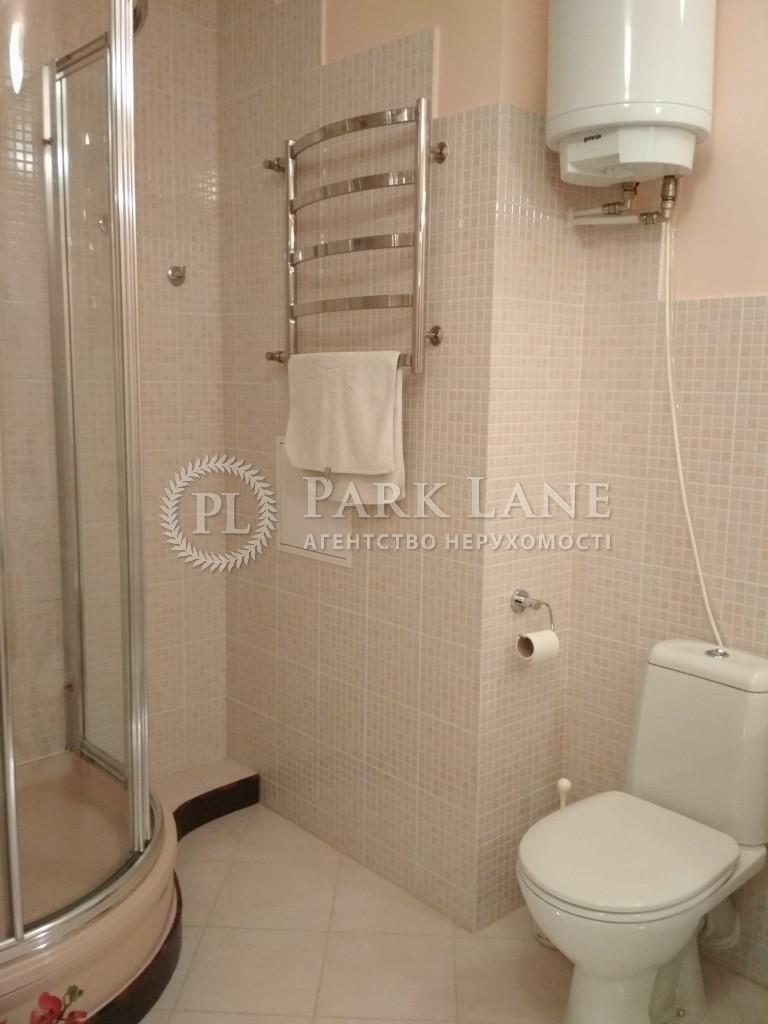 Apartment Akhmatovoi Anny St., 45, Kyiv, X-31503 - Photo 9