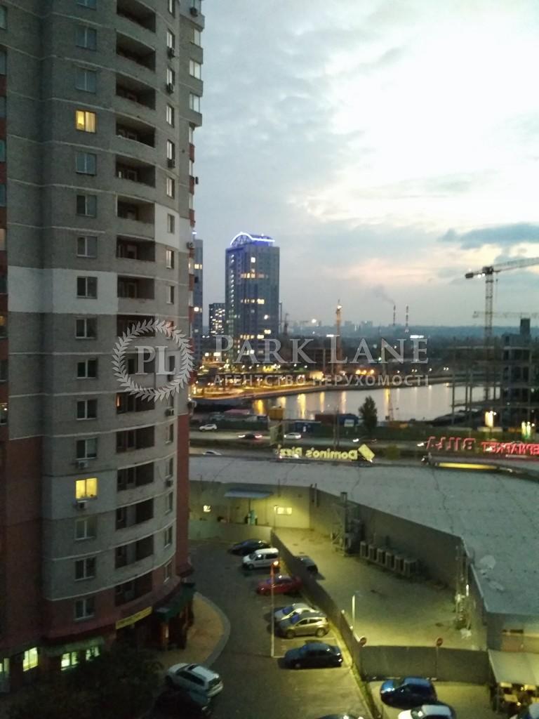 Apartment Akhmatovoi Anny St., 45, Kyiv, X-31503 - Photo 17