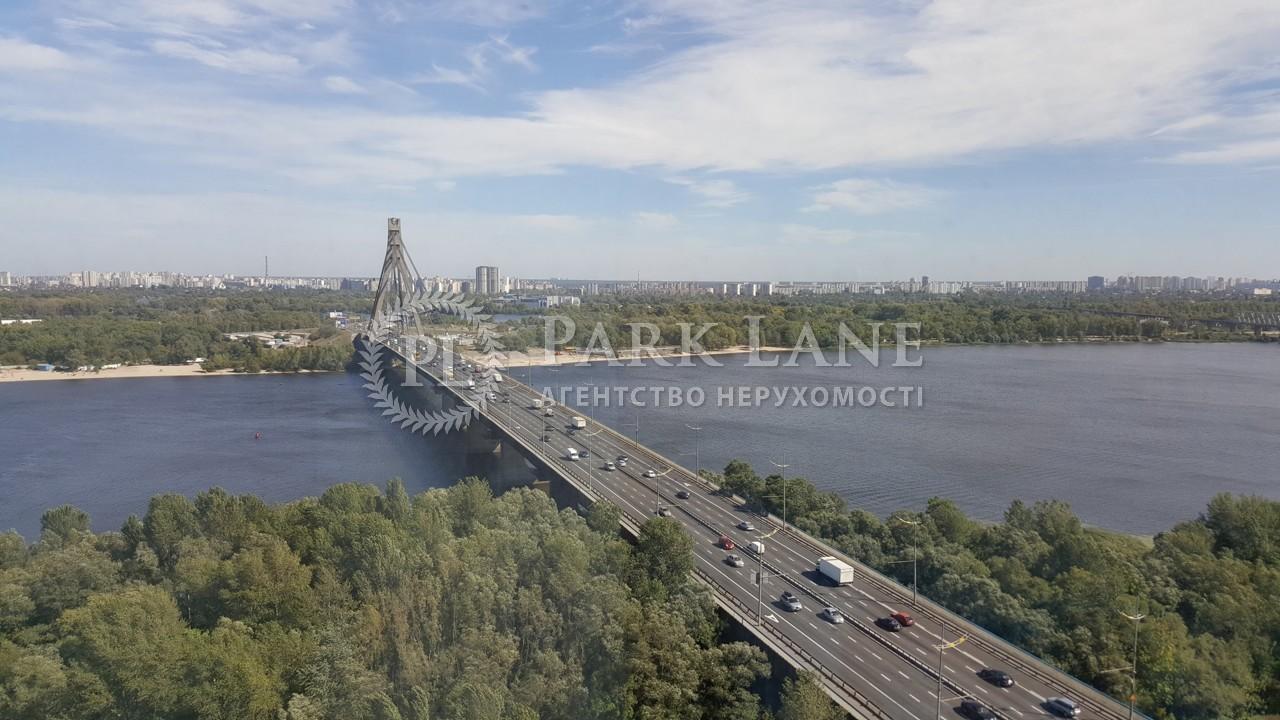 Квартира Героев Сталинграда просп., 2д, Киев, K-25481 - Фото 12