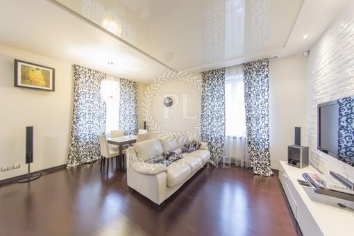 Квартира, K-25440, 44