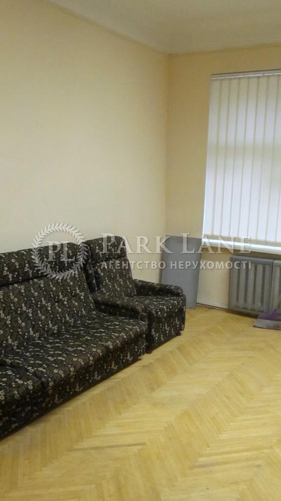 Квартира ул. Смоленская, 3, Киев, Q-2171 - Фото 3