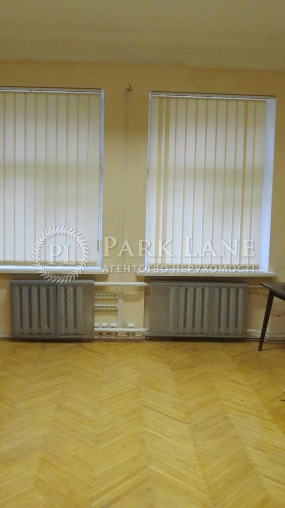 Квартира ул. Смоленская, 3, Киев, Q-2171 - Фото 4