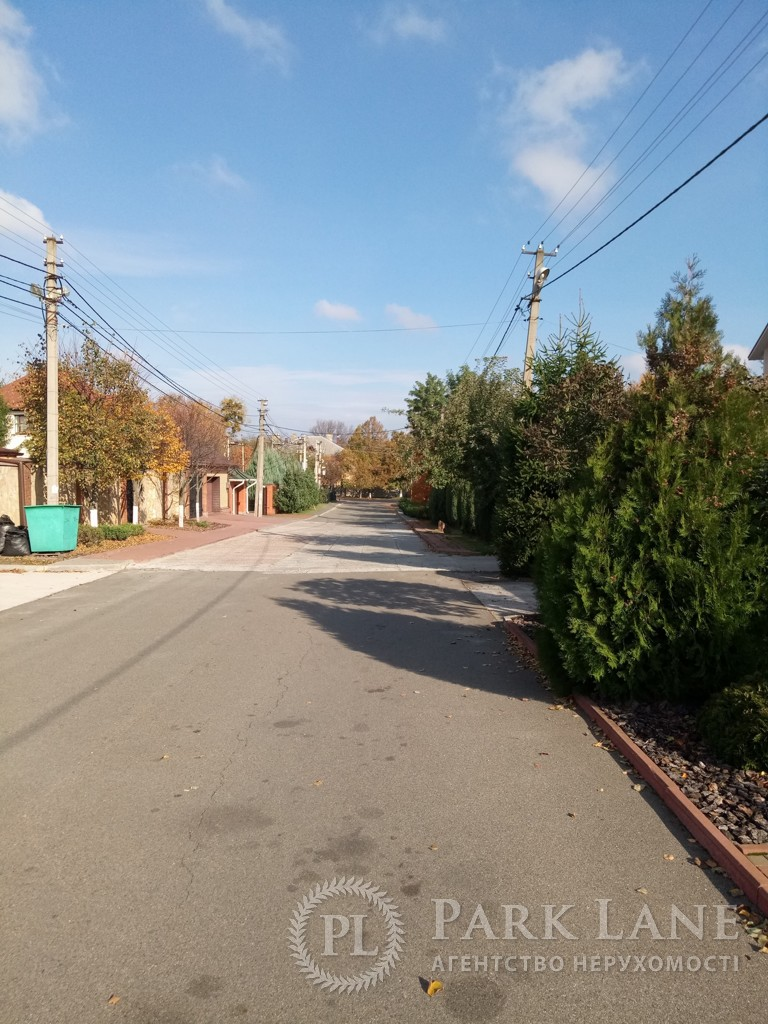 Дом ул. Независимости, Вита-Почтовая, Z-229858 - Фото 16