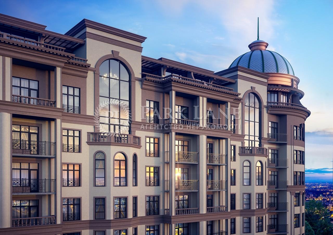 Квартира ул. Бойчука Михаила (Киквидзе), 17, Киев, K-31459 - Фото 9