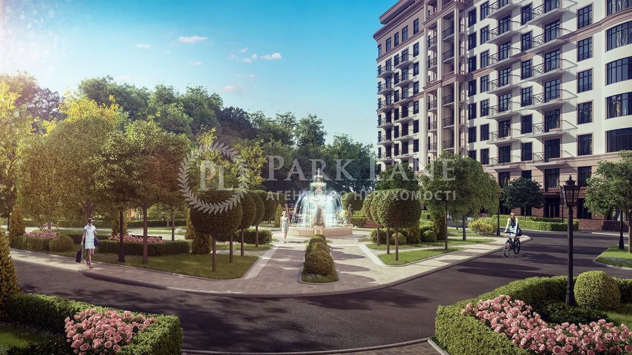 52 Жемчужина (Pechersk Plaza)