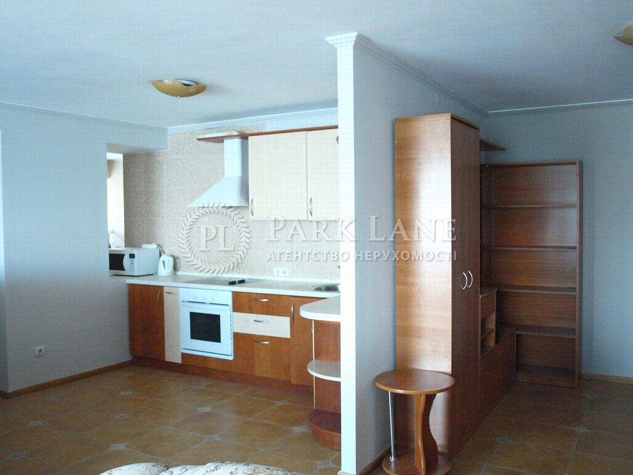 Квартира ул. Тимошенко Маршала, 2л, Киев, C-103125 - Фото 11