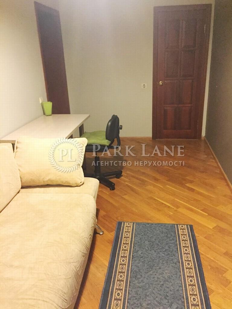 Квартира ул. Тимошенко Маршала, 2л, Киев, C-103125 - Фото 8