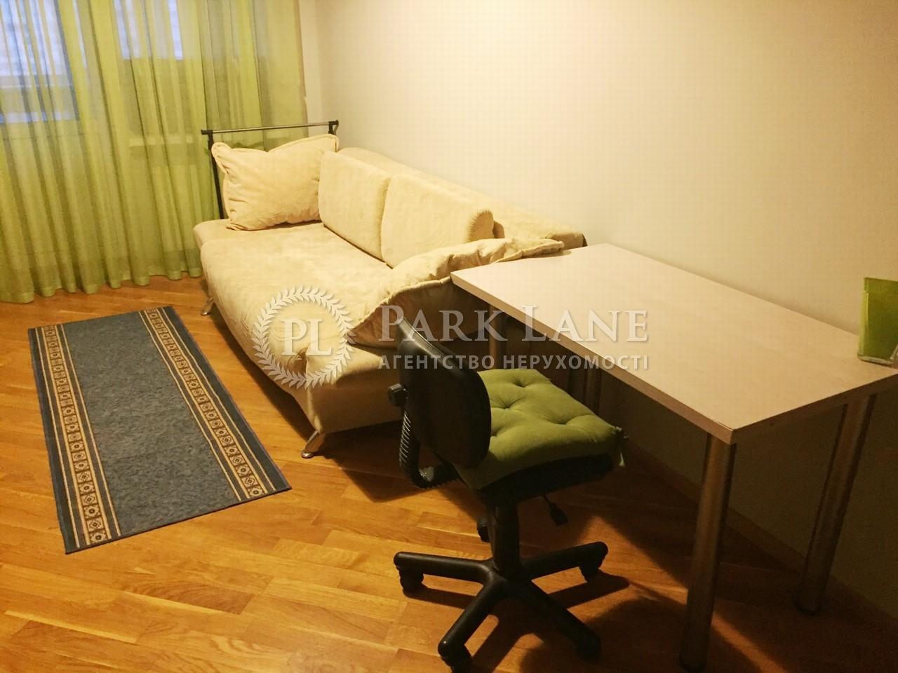 Квартира ул. Тимошенко Маршала, 2л, Киев, C-103125 - Фото 7