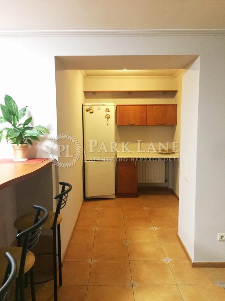 Квартира ул. Тимошенко Маршала, 2л, Киев, C-103125 - Фото 12