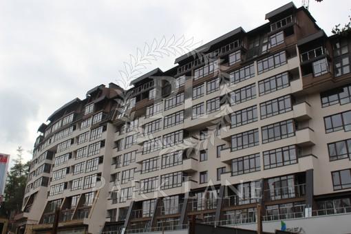 Квартира Глубочицкая, 13, Киев, J-29078 - Фото