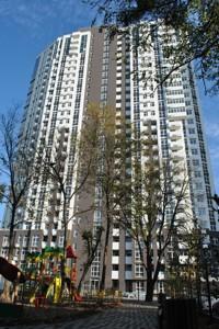 Квартира Z-516756, Рыбалко Маршала, 5б, Киев - Фото 3