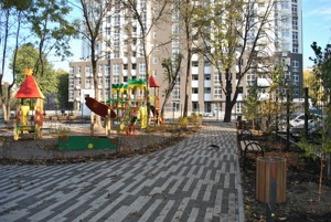 Квартира Z-516756, Рыбалко Маршала, 5б, Киев - Фото 4