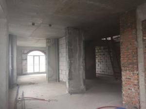 Квартира R-12796, Щекавицкая, 53, Киев - Фото 2