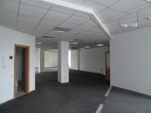 Нежилое помещение, I-27850, Владимирская, Киев - Фото 12