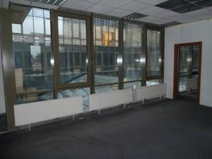 Нежилое помещение, I-27850, Владимирская, Киев - Фото 10