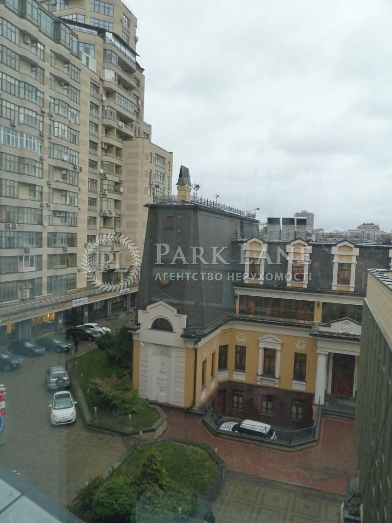 Нежилое помещение, I-27850, Владимирская, Киев - Фото 14