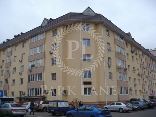 Квартира Леси Украинки, 6, Софиевская Борщаговка, Z-493429 - Фото