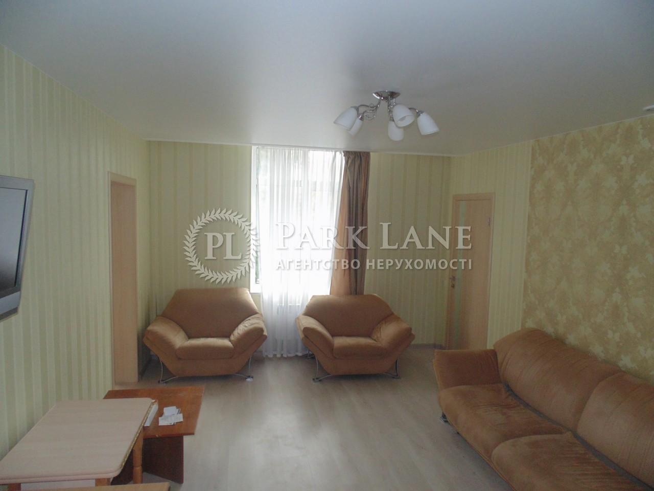 Квартира Шишкінський пров., 6-8, Київ, L-24768 - Фото 17