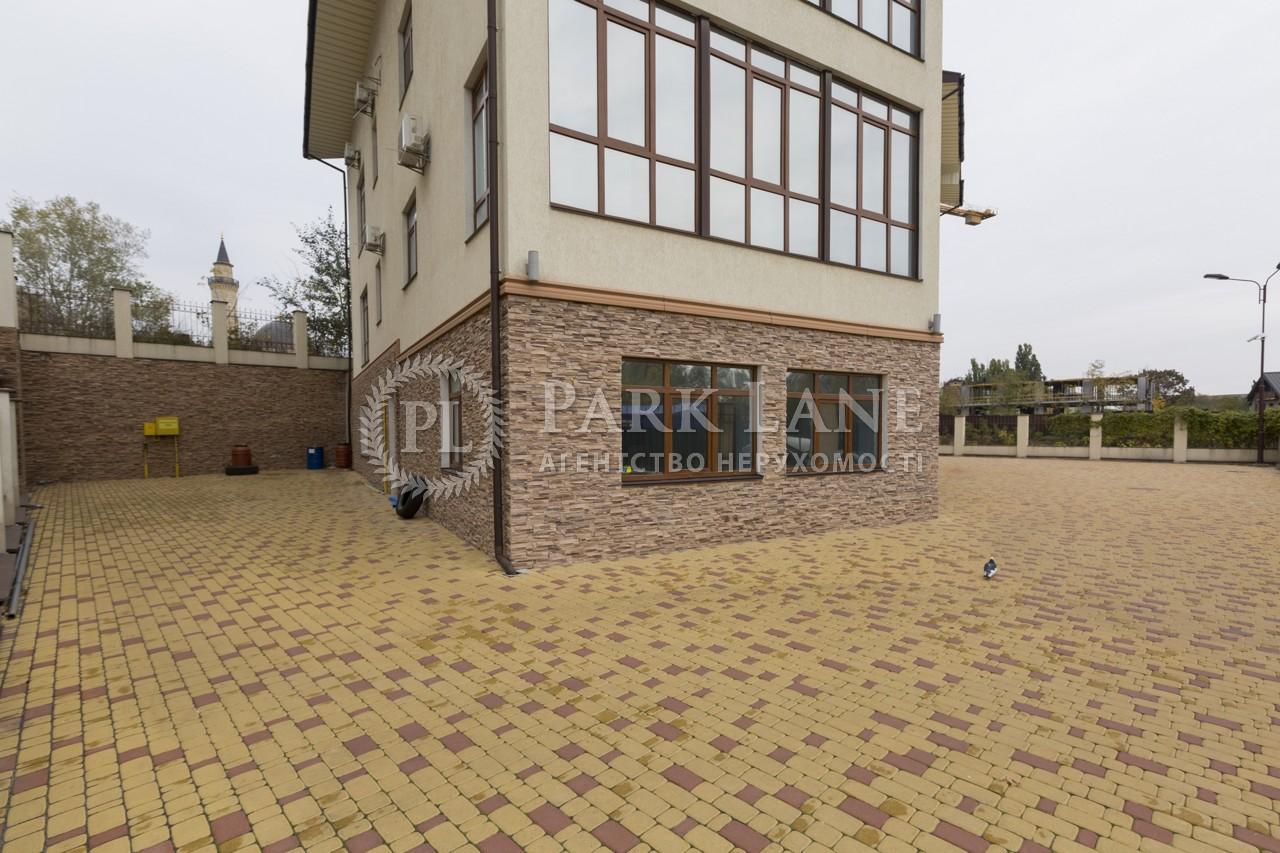 Офіс, Лук'янівський пров., Київ, B-95649 - Фото 31