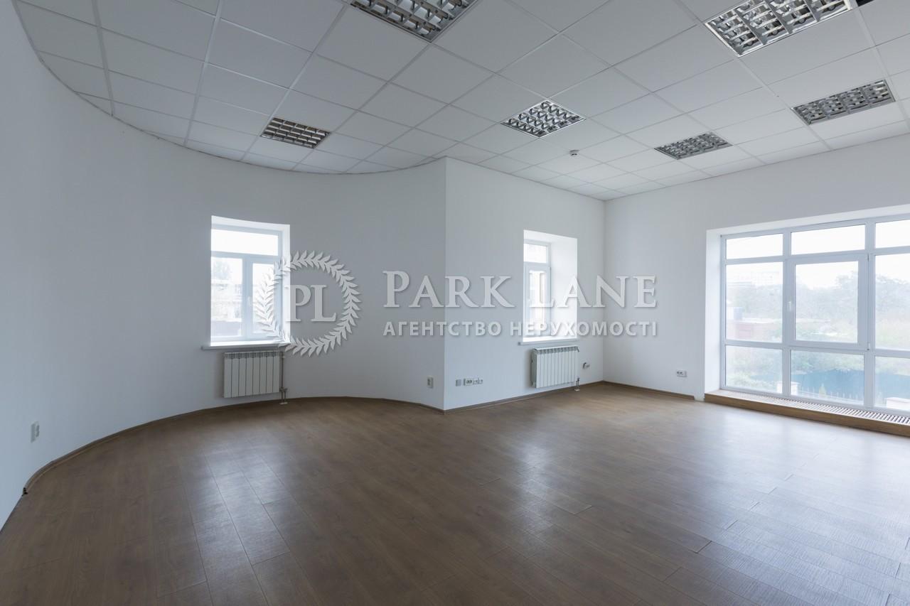 Офис, B-95649, Лукьяновский пер., Киев - Фото 18