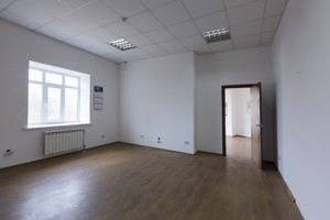 Офис, B-95649, Лукьяновский пер., Киев - Фото 19